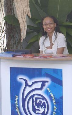 Dr. Estella Deau, Jet Propulsion Lab