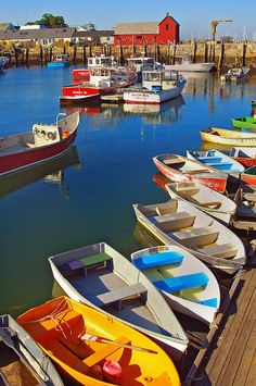 Lunch At The Harbor Photograph by Joann Vitali - Lunch At The Harbor Fine Art Prints and Posters for Sale