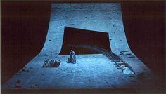 Billedresultat for underground theatre set Stage Lighting Design, Stage Design, Magnum Opus, Royal Ballet, Dark Fantasy Art, Set Design Theatre, Design Research, Stage Set, Scenic Design
