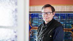 Kalevi Ahon kipakka puhe orkesteripäivillä herätti paljon huomiota. HS julkaisee puheen ja näyttää samalla lähdelinkit ja -viitteet, joita Aho käytti perusteinaan.