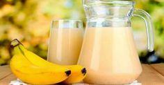 Incrível! Seque barriga e elimine gordura localizada com essa incrível receita - #