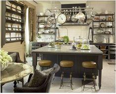 10 CreativeInspiring Interior Design Tricks Meant to Transform Your Home homesthetics design 1 10 Creative&Inspiring Interior Design Tricks ...