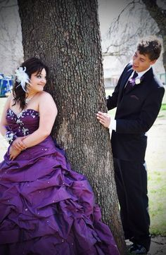 58 Trendy photography ideas for teens couples prom pictures Prom Picture Poses, Prom Poses, Picture Ideas, Prom Couples, Teen Couples, Girl Senior Pictures, Prom Pictures, Prom Photography, Photography Ideas