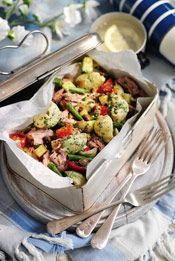 We love pasta at slimming world! packed lunch or quick and easy supper, this Wrap Recipes, Healthy Dinner Recipes, Dog Food Recipes, Diet Recipes, Healthy Snacks, Healthy Eating, Cooking Recipes, Uk Recipes, Keeping Healthy