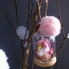 IMG_9609 Snow Globes, Decor, Unicorn, Decorating, Dekoration, Deco, Decorations, Deck, Decoration