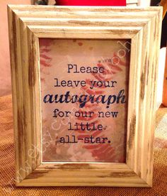Hey, I found this really awesome Etsy listing at https://www.etsy.com/listing/157891636/instant-download-please-leave-your