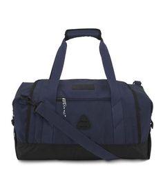 fab6425a5258 Canada Luggage Depot. Bonded LeatherJansport BackpackSchool BagsDuffel ...