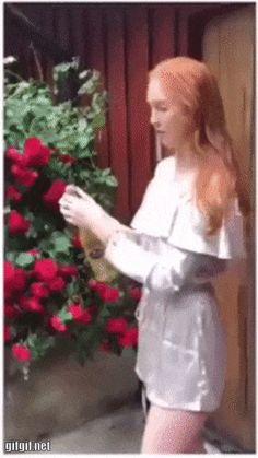 White sexy plus size dresses
