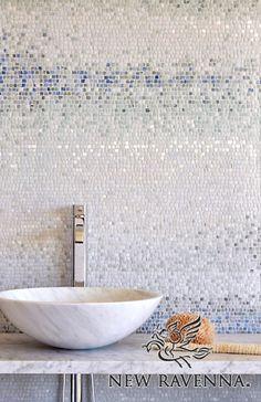 Mist   New Ravenna Mosaics