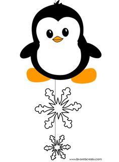 decorazioni-inverno-1