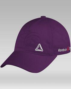 Reebok s Women Crossfit Trucker Cap --  I WANT IT! c93183eeaf76