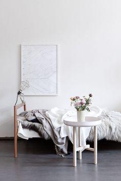 Style Files: Silke Bonde + Win a Print | Avenue Lifestyle | Photography: Studio Oink
