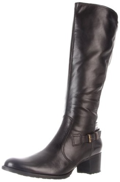 Paul Green Women's October Boot,Black « Holiday Adds Paul Green Shoes, Very High Heels, Sock Shoes, Women's Shoes, Great Women, Only Fashion, Shoe Shop, Shoes Online, Black Boots