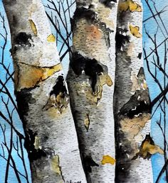 DPW Fine Art Friendly Auctions - Original Watercolor Painting- ... by James Lagasse