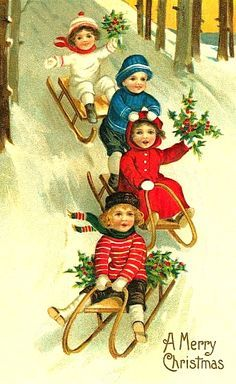 Christmas Images Free, Christmas Graphics, Christmas Pictures, Xmas Pics, Merry Christmas, Victorian Christmas, Christmas Wishes, Primitive Christmas, Country Christmas