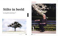 Marieke van der Velden #fortyunderforty
