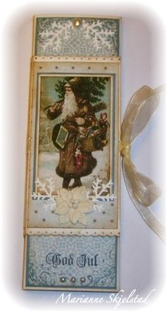 Christmas Crafts, Traditional, Frame, Cards, Home Decor, Picture Frame, Decoration Home, Room Decor, Maps
