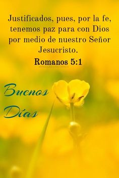 Condolence Messages, Condolences, Spanish Greetings, Christian Verses, Bible Text, In Christ Alone, Jesus Cristo, Godly Woman, Quotes About God