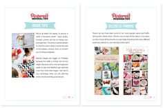 Pinterest Secrets to Go Viral | How Does She...
