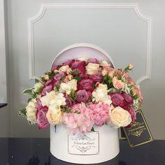 Jadore Les Fleurs