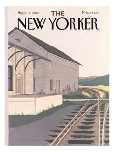 Google Image Result for http://imgc.allpostersimages.com/images/P-473-488-90/60/6011/U67B100Z/posters/gretchen-dow-simpson-the-new-yorker-cover-september-17-1984.jpg