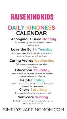 Kids And Parenting, Parenting Hacks, Positive Parenting Solutions, Peaceful Parenting, Gentle Parenting, Parenting Quotes, Teaching Kids, Kids Learning, Just In Case