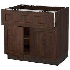 Find affordable home furnishings and furniture, all in one store. Shop quality home furniture, décor, furnishings, and accessories. Shoe Cabinet, Cabinet Drawers, Cabinet Doors, Tall Cabinet Storage, Ikea Kitchen Cabinets, Base Cabinets, Drawer Rails, Drawer Fronts, Ikea Brusali