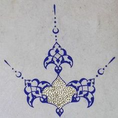 Discover the Top 25 Most Inspiring Rumi Quotes: mystical Rumi quotes on Love, Transformation and Wisdom. Persian Pattern, Persian Motifs, Gothic Pattern, Drawing Bag, Arabesque Pattern, Islamic Patterns, Turkish Art, Islamic Art Calligraphy, Design Seeds
