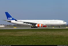 166 Best AIRBUS A330 images in 2019   Planes, Aircraft, Airplane