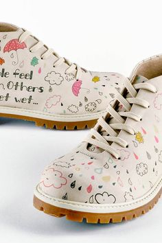 dogo shoes - Google Search