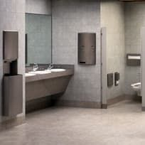 Click Here To Shop For Commercial Bathroom Accessories Washroom