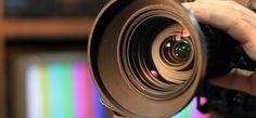 Why Videos Create Killer Brand Awareness (and 3 Tools to Match): http://www.inc.com/yoav-vilner/why-videos-create-killer-brand-awareness-and-3-tools-to-match.html via Inc.