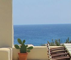 "Elegance , [br] [caption align=""aligncenter"" The View, Makria Miti, Paros[/caption] [caption align. Greek Decor, Hot Spots, Paros, Mediterranean Sea, Luxury Villa, Hotel Reviews, Caption, Island, Elegant"