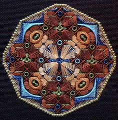 A Jim Wurth design.