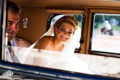 Wedding Photography for Nikos and Elisavet in Piraeus Greece by #aeginaphotographer  #wedding #photography