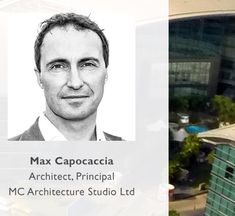 Max was exposed to the foundations of design from an early age and worked at his father's practice in his native Rome. He completed a Masters in architecture at University of La Sapienza in Rome a Rome, Studio, Architecture, Arquitetura, Studios, Architecture Design, Rome Italy