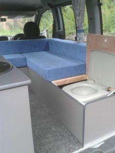 Fiat Doblo camper van conversion based in wrexham North Wales Fiat Doblo Wohnmobil-Umbau mit Sitz in Wrexham, Nordwales Fiat Doblo Camper, Mini Camper, Mercedes Vito Camper, Micro Campers, Motorhome, Berlingo Camper, Kangoo Camper, Truck Bed Camping, Kombi Home