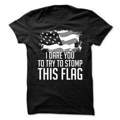 Flag - #handmade gift #thank you gift. BEST BUY => https://www.sunfrog.com/Political/Flag-68267788-Guys.html?68278