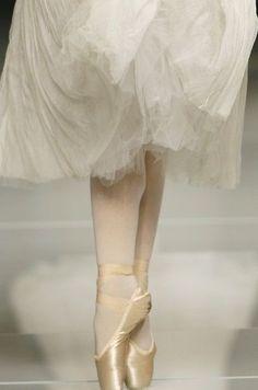 Ballet Dance, Ballet Shoes, Dance Shoes, Ballet Skirt, Vanilla Cream, Cream Cream, Water Lilies, Make A Wish, Color Combos