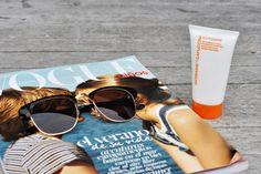 LUCÍA GALLEGO BLOG - Beauty Post: Icy Pleasure de Germaine de Capuccini. http://www.luciagallegoblog.com/2015/06/beauty-post-icy-pleasure-de-germaine-de.html http://www.salonroches.com/germaine-de-capuccini-madrid.htm http://tienda.salonroches.com/index.php?id_manufacturer=3&controller=manufacturer