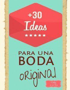 30-ideas-para-una-boda-original--pin