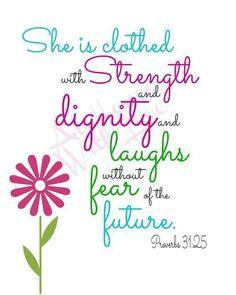 bible verses for teenage girl - Google Search