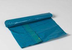 Plast | Jak třídit Videos, Bags, Pictures, Handbags, Bag, Totes, Hand Bags