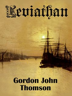 LEVIATHAN:Amazon.co.uk:Kindle Store Book Corners, Reading, Movies, Movie Posters, Amazon, Kindle, Store, Books, Films