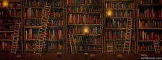 book facebook cover photos - Google Search