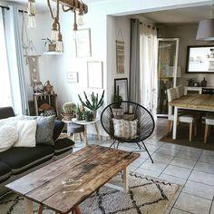43 meilleures images du tableau tapis salon | Buy rugs, Ballerinas ...
