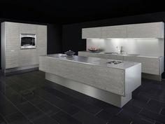 Orangefarbene Küche / Orange Kitchen | Diseños De Cocina | Pinterest |  Orange Küche, Küchen Und Orange