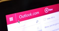 Microsoft will soon be rolling out Focused Inbox to all Outlook users