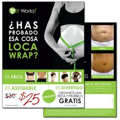 it works global product catalog pdf