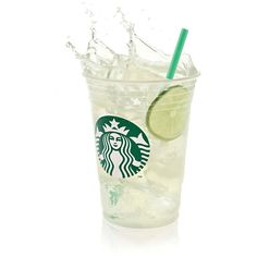 Starbucks Newsroom: Fact Sheet: Starbucks Refreshers™ Beverage Launch... ❤ liked on Polyvore featuring food, drinks, fillers, starbucks and food and drink